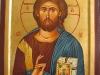 jesus-christ-3