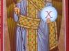 st-arcangel-gabril